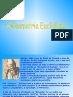 Geometria-Euclidiana.