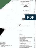 CarnoyM_Enfoquesmarxistasdelaedu.pdf
