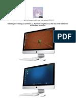 2011_imac_ubuntu_12.04