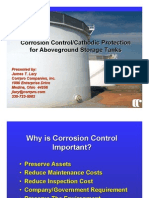 Corrosion_ControlCathodic_Protection_for_Aboveground_Storage_Tanks.pdf