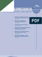 ECSP Report13