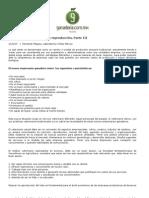 Articulo Estrategias Para Mejorar La Reproduccion Parte III(18)