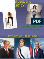 Power Point Historia de Vestuario (Terminado)-1