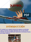 Sistemas de cobertura
