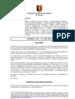 07578_05_Decisao_jcampelo_AC2-TC.pdf