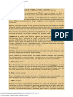 Plantas que se utilizan como alimento (epílogo).pdf