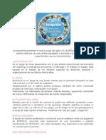 Articulo Blog BIOPOLIS
