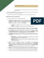 examen cbc.docx