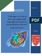 Guia de Estudio Liderazgo Pemkyv Edicion Completa