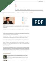 13-03-2013 Aristóteles Sandoval establece en Jalisco plan de austeridad
