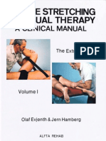 Muscle Stretching in Manual Therapy I - The Extremities[Team Nanban][TPB]