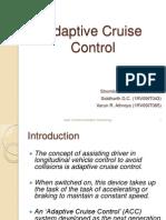 adaptivecruisecontroledit1-130120223408-phpapp01 (1)