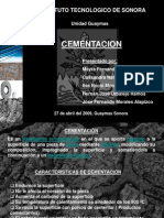 15097743-cementacion-090520093421-phpapp01