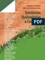territorios_quilombolas_conflitos