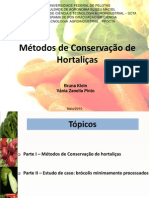 conservacao hotalicas_2