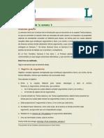 Sem 6, Instrucciones.pdf