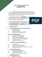 1Derecho-Administrativo-I1