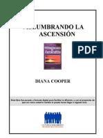 Diana Cooper - Vislumbrando la Ascensión