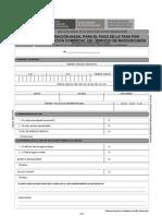 Liquidacion Tasa 004-B 28
