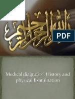 Medical diagnosis of stroke.pptx