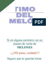 Timo_del_..