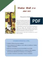 Viator Web 57 Es