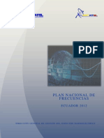 PNF-06-07-2012_sc(final)F-1
