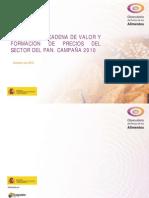 Estudio_Pan_2010_tcm7-230994
