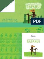 Guia-Rapanui.pdf
