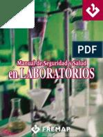 50316912 Manual Laboratorios