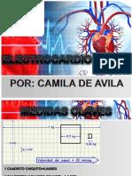 1.Electrocardiograma1 Curso Basico Uds