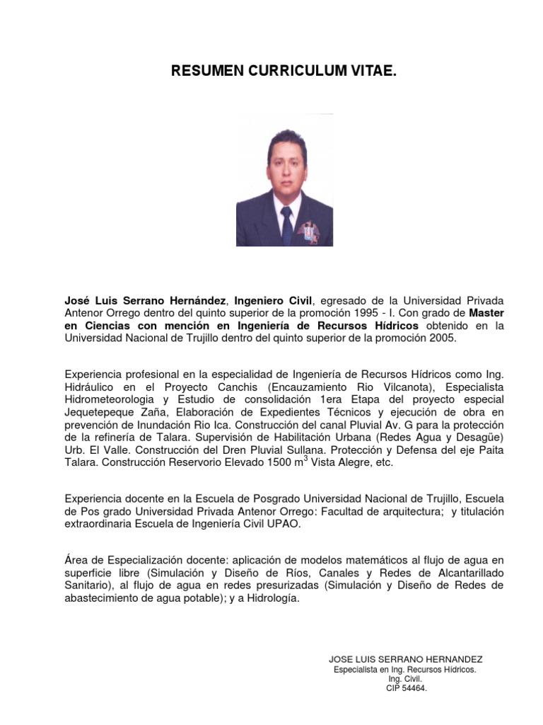 Único Estudiantes De Escuela Secundaria Constructor De Curriculum ...