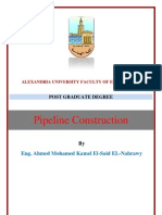 PIPELINE CONSTRUCTION.pdf
