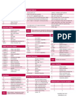 regular-expressions-cheat-sheet-v2.pdf