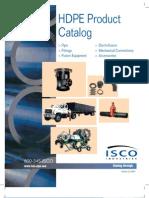 Isco Catalog1