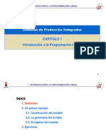 Tema01_IntroPrograLineal