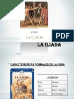 6 LA ILIADA 1