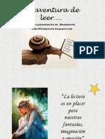 La Aventura de Leer 17024(1)