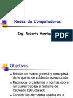 Redes clase 1.pdf