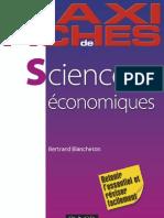 Maxi_fiches_-_Sciences_économiques