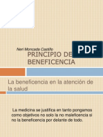 Principio de Beneficencia.pptx