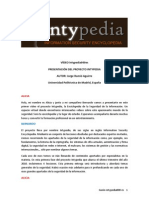 GuionIntypedia000.pdf