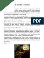 El  mito del coatlicue LITERATURA I.docx