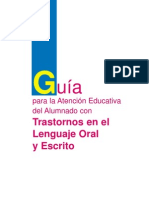 guia de atencion educativa.pdf