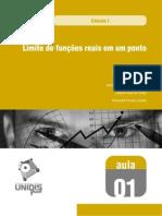 Cal_I_A01_WEB.pdf