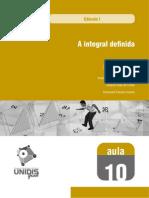 Cal_I_A10_WEB.pdf