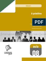 Cal_I_A08_WEB.pdf