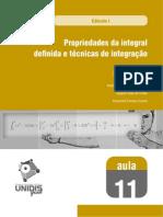 Cal_I_A11_WEB.pdf