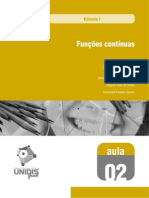 Cal_I_A02_WEB.pdf