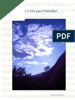 Ponha o Ceu Para Trabalhar.pdf